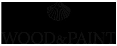 WOOD&PAINT